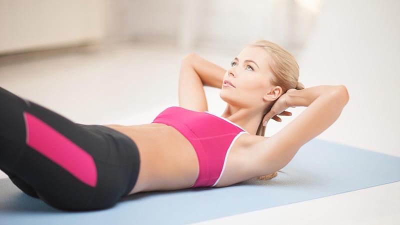 Sport ohne Fitnessstudio? So geht´s!