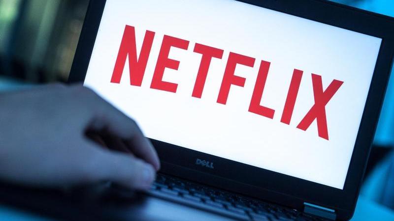 Mit Freunden Filme und Serien schauen trotz Quarantäne? Wir zeigen, wie das geht!