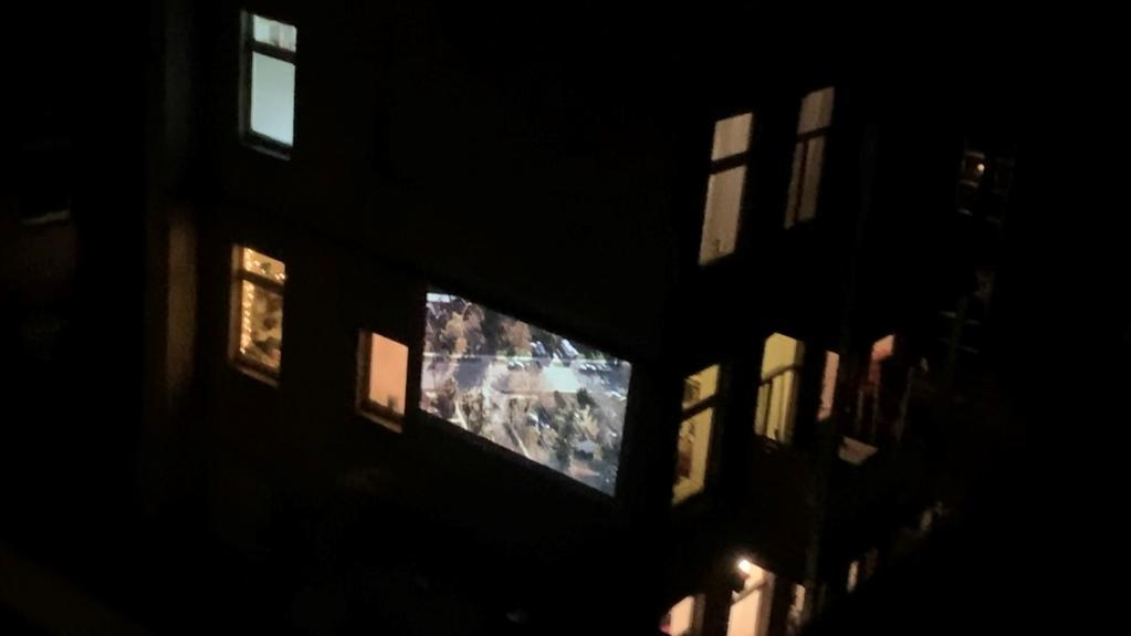 Gemeinsam Filme schauen - so läuft das in Köln trotz Coronavirus-Kontaktverbot