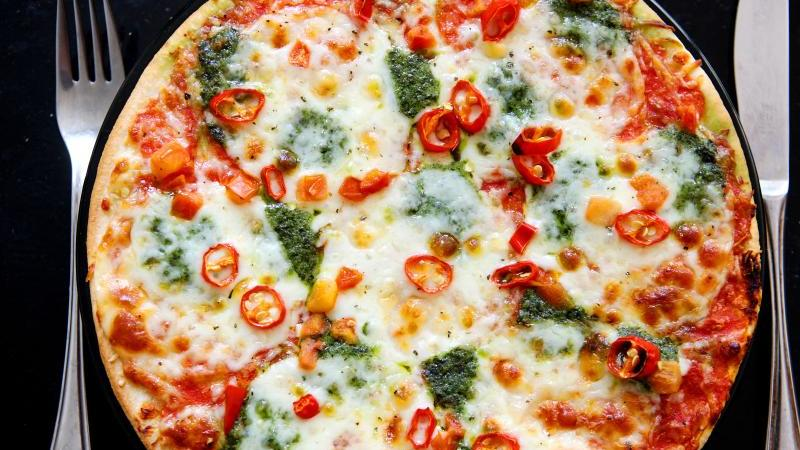 us-forscher-zeigen-fertigpizza-schadigt-unser-gehirn