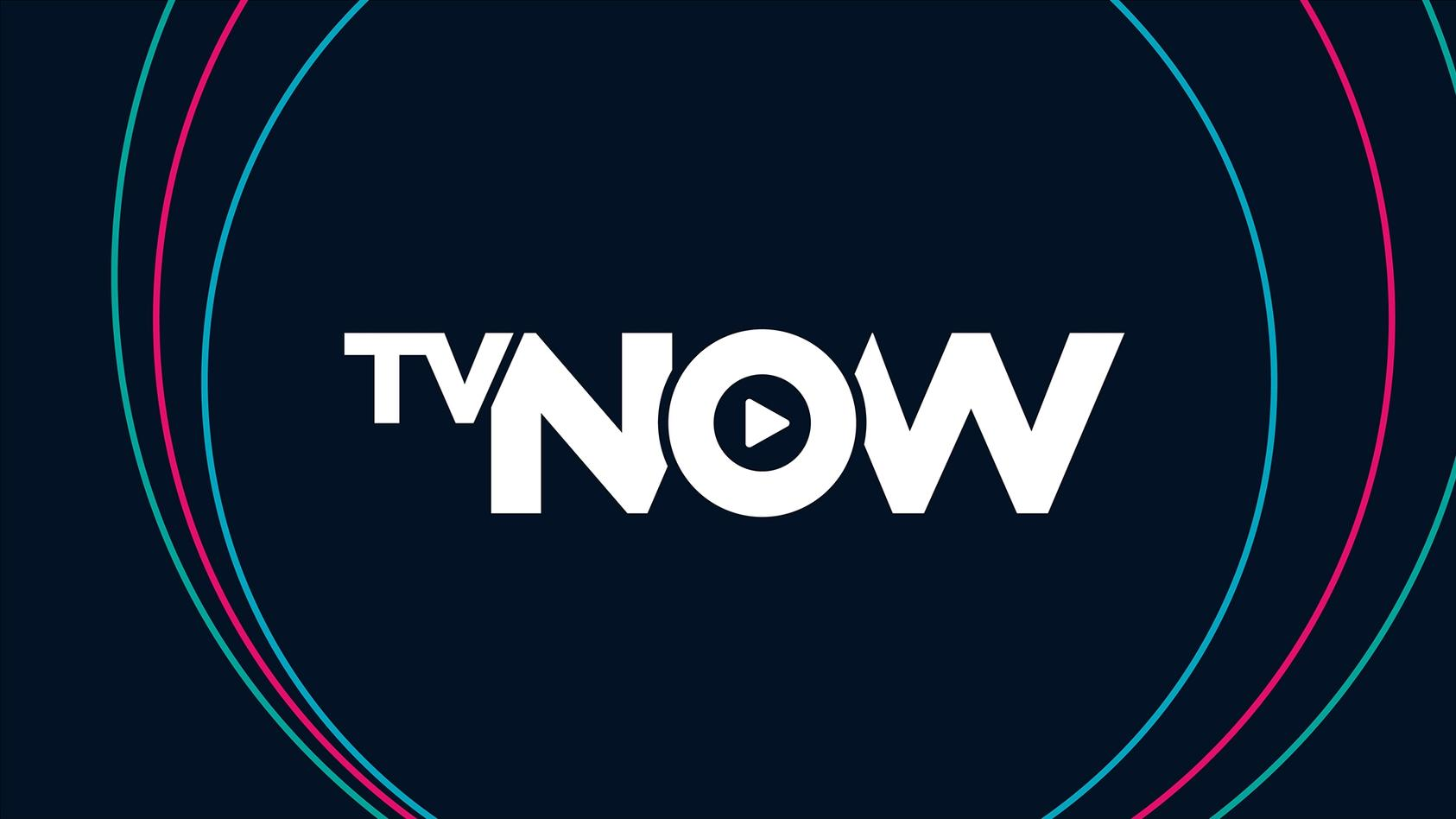 TVNOW zeigt Nachhaltigkeits-Inhalte gebündelt auf einer Seite