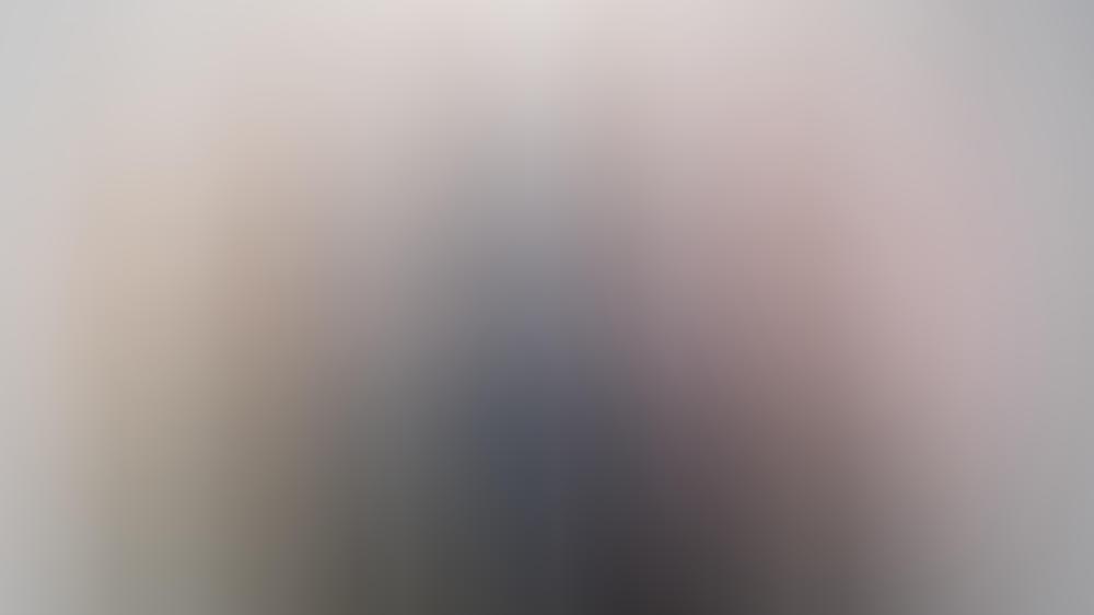 """Die Stars von """"Match! - Promis auf Datingkurs"""": Claudia Norberg, Marcellino Kremers, Sarah Knappik und Sebastian Fobe (v.l.) suchen bei RTLZWEI ihre große Liebe."""