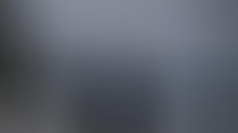 "Timothée Chalamet als Paul Atreides in ""Dune"" von Regisseur Denis Villeneuve."