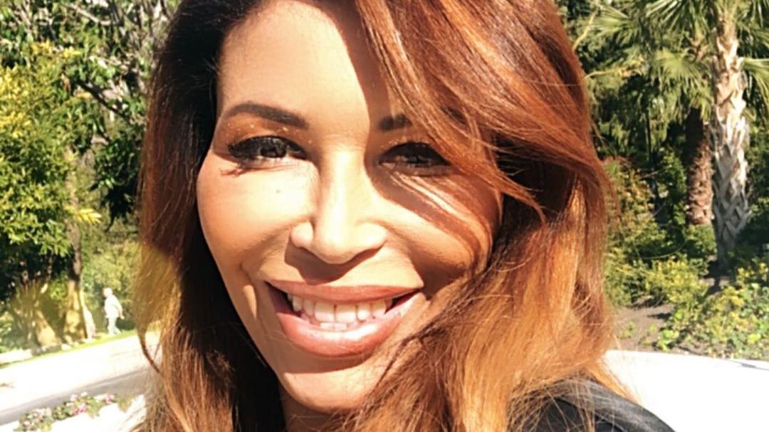 Patricia Blanco lässt ihre Fans auf Instagram an ihrem Leben teilhaben.