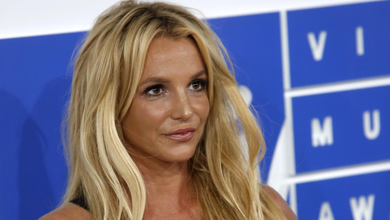 Weiterhin keine Freiheit in Sicht. Ausgerechnet wegen des Coronavirus muss Britney Spears nun weiterhin unter einer Vormundschaft leben.