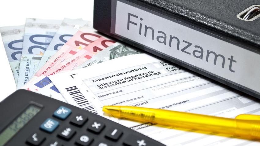 Im Steuerjahr 2020 können Sie auch jetzt noch viel Geld sparen