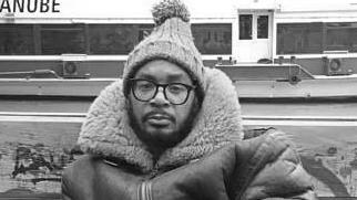 Rapper Ty ist tot
