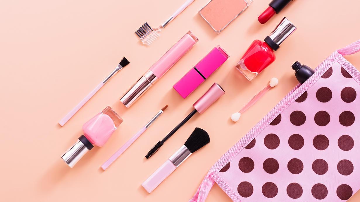 Fünf Produkte sind unserer Beauty-Redakteurin besonders positiv aufgefallen