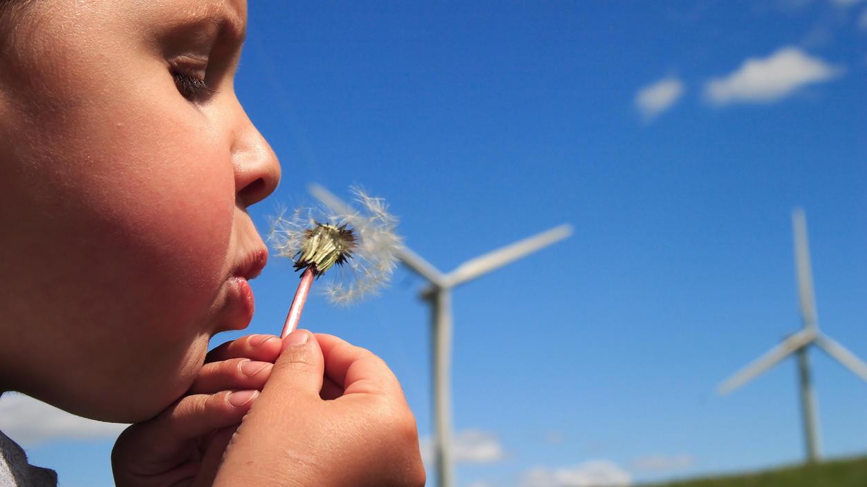 Kinderleicht Stromsparen
