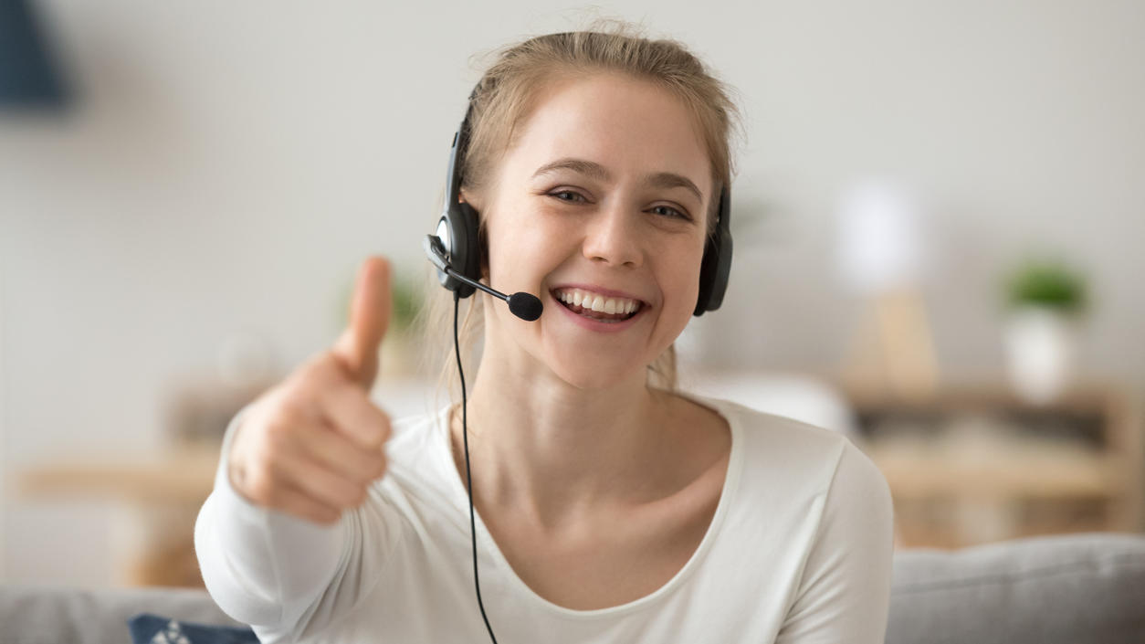 daumen-hoch-furs-home-office-denn-es-bietet-viele-vorteile