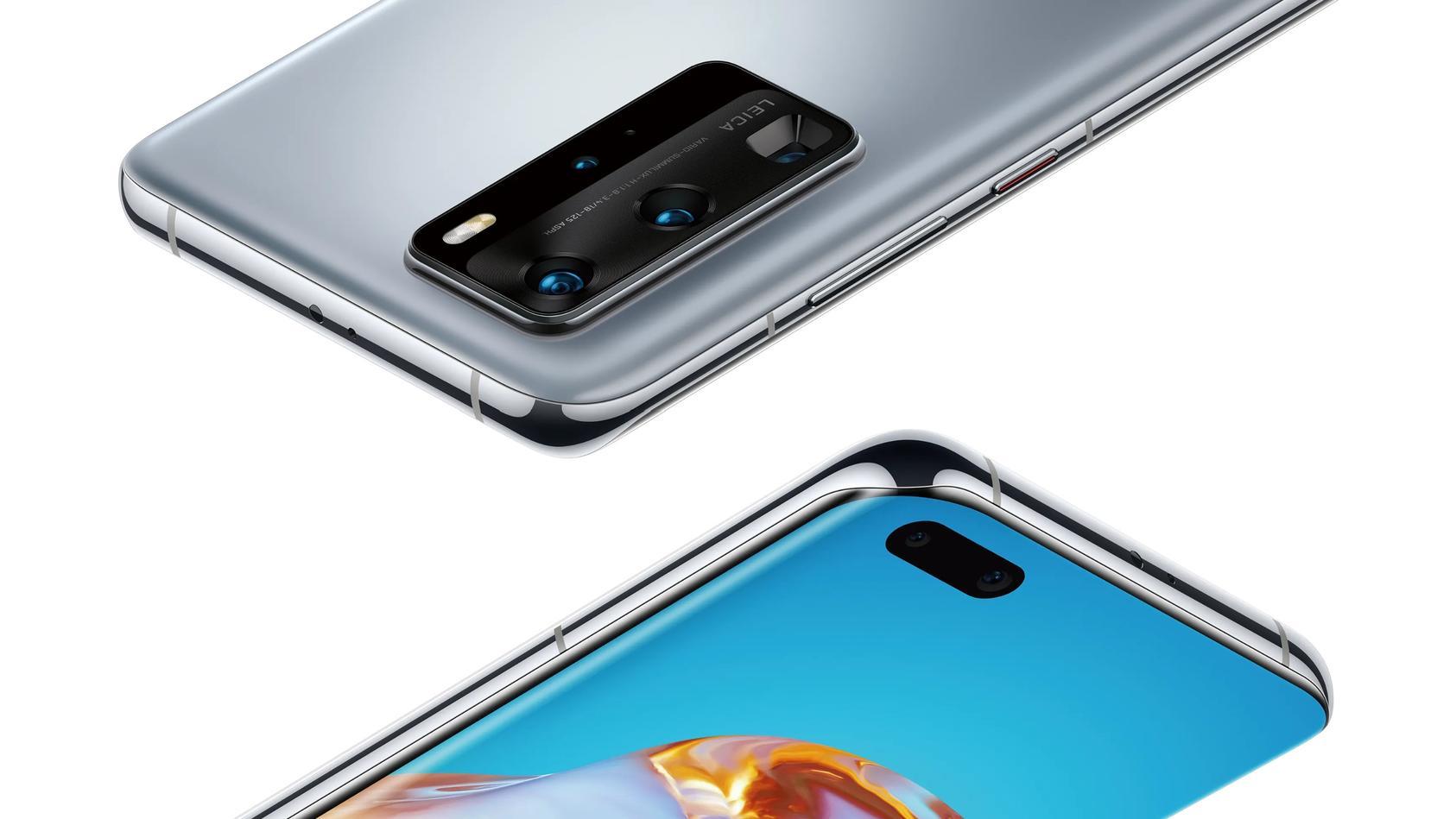Huawei-Produkte sind beim Prime Day im Angebot.