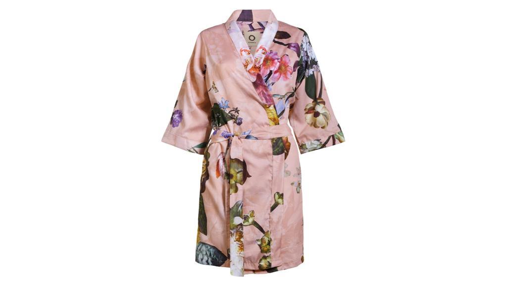 Kimono von Essenza.