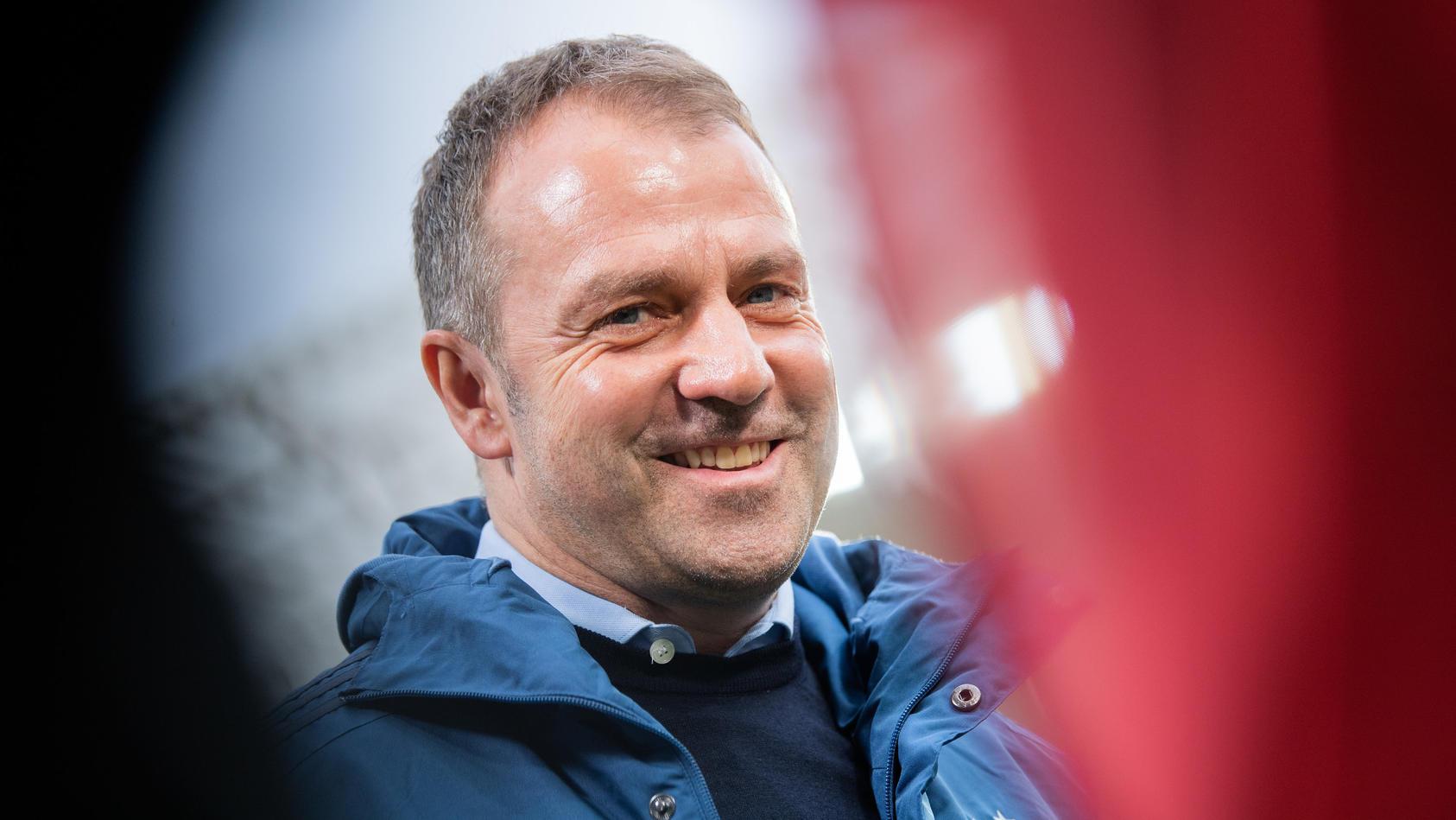 FC Bayern vor dem Bundesliga-Neustart