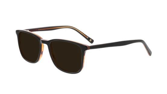 Sonnenbrille von omnio.