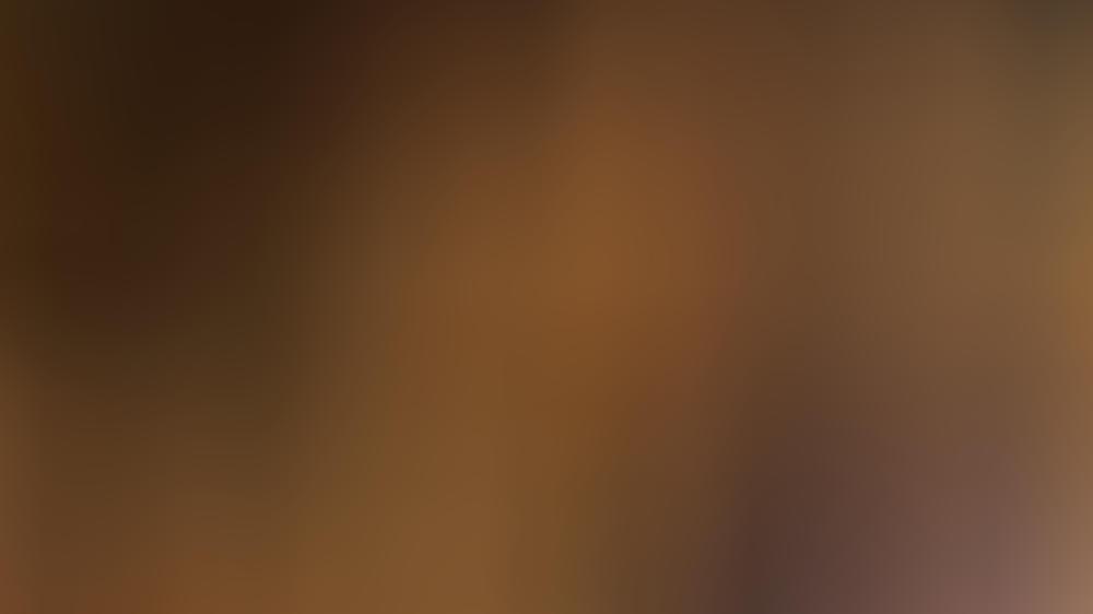 """""""Mamma Mia! Here We Go Again"""" (Teil 2, Foto): Amanda Seyfried (Mitte) spielte auch in der """"Mamma Mia!""""-Fortsetzung eine wichtige Rolle"""