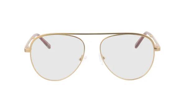Pilotenbrille von Brille24.