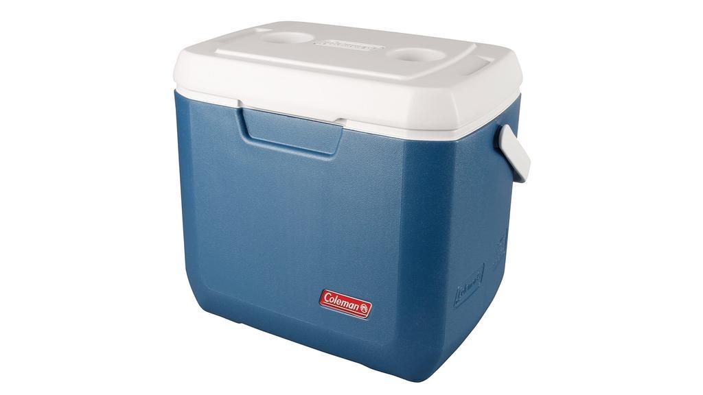 Kühlbox von Coleman
