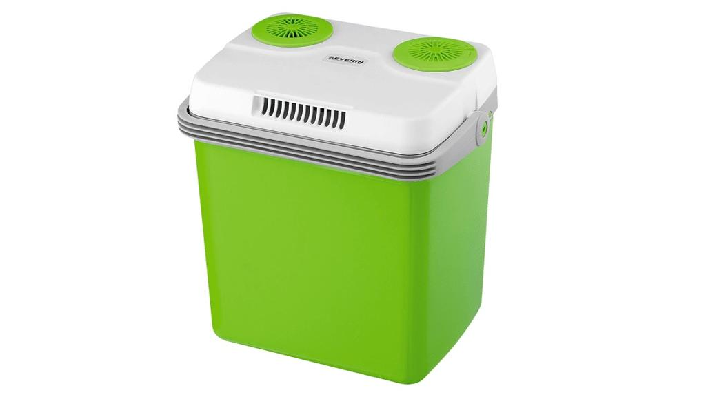 Kühlbox von Severin