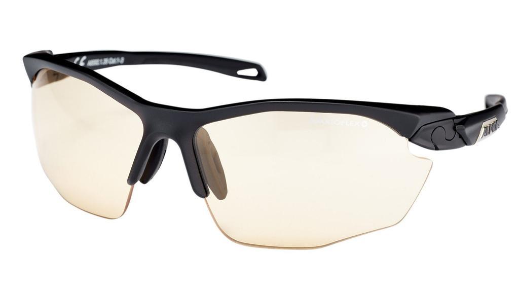 Sonnenbrille von Alpina