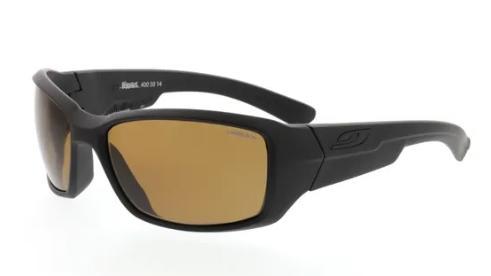 Sonnenbrille von Julbo
