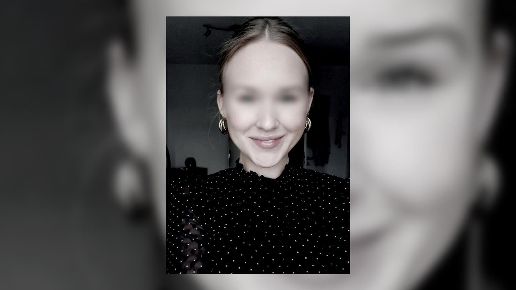Die 23-jährige Sophie N. ist tot. Die junge Stewardess wurde von ihrem Stalker ermordet.