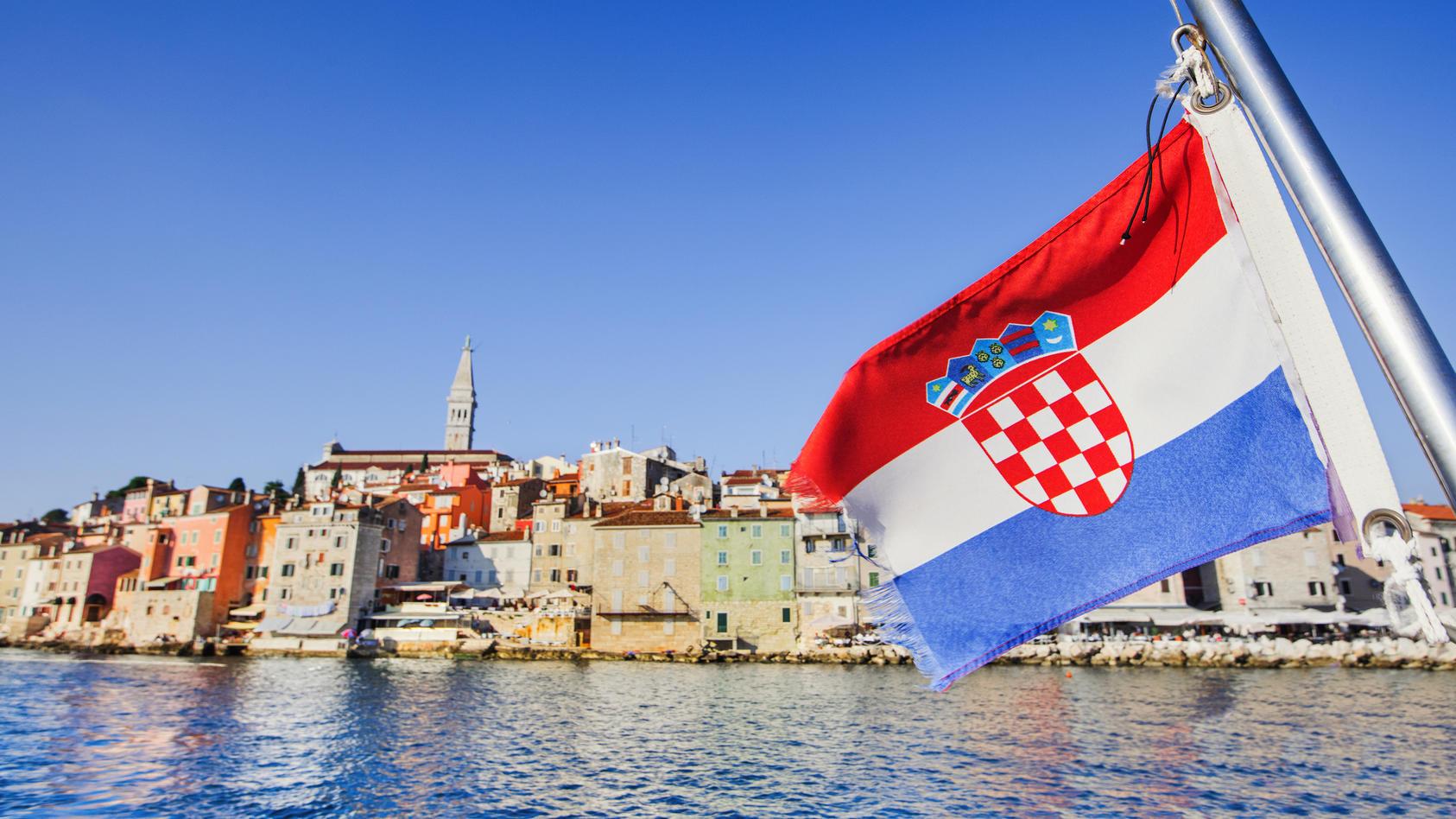 Die Infektionszahlen in Kroatien steigen dramatisch - was bedeutet das für einen Urlaub in Kroatien?