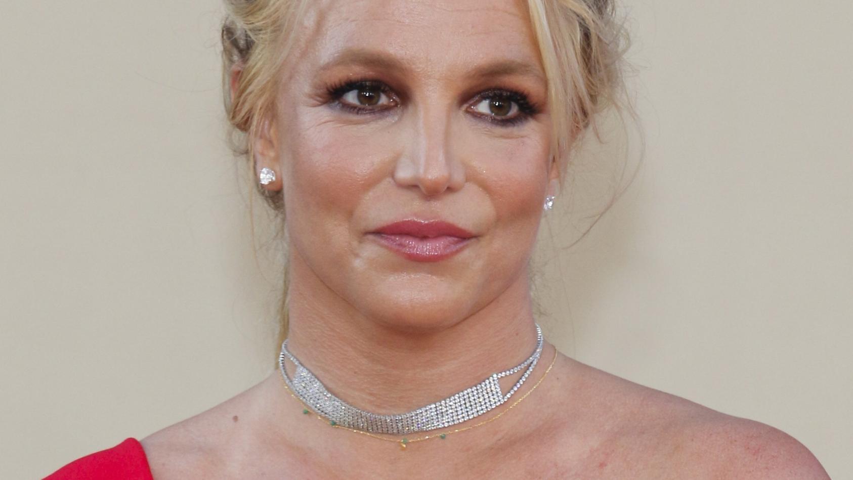 Britney Spears soll aufgrund ihrer Vormundschaft nicht einmal erlaubt sein Auto zu fahren oder das Haus ohne Absprache zu verlassen.