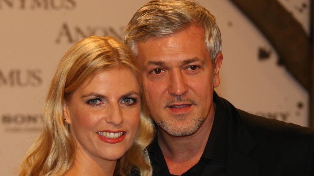 Tanja Bülter und Nenad Drobnjak waren fast 14 Jahre ein Paar.