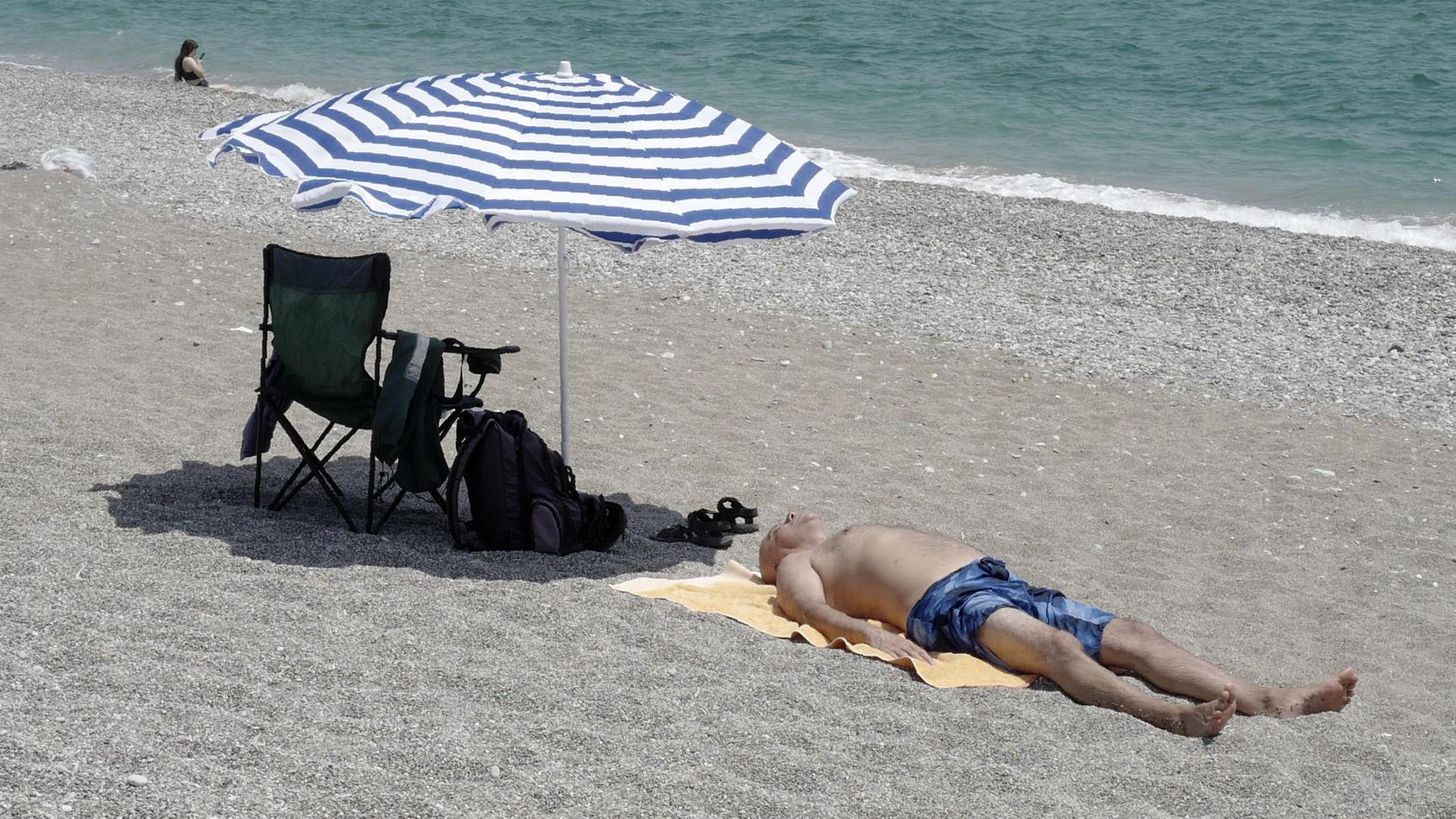 Türkei Reisewarnung Aufgehoben