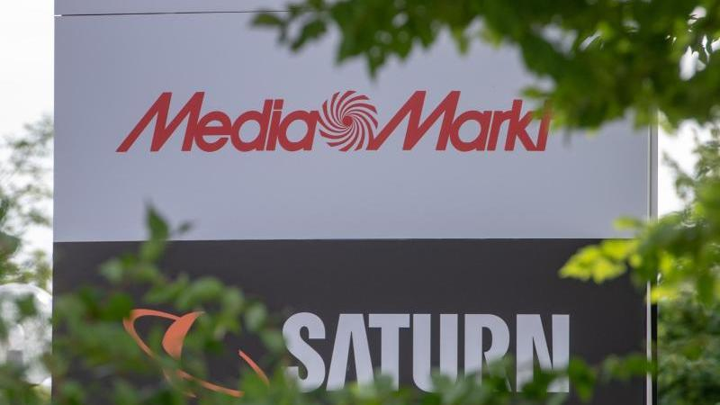 Mediamarkt und Saturn: Mutterkonzern plant Filialschließungen und Stellenabbau