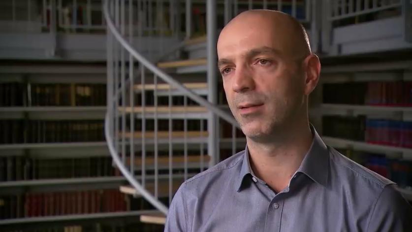Virologe Jonas Schmidt-Chanasit beantwortet die häufigsten Fragen zum Coronavirus,