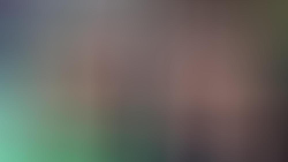 US-Schauspieler Jared Leto verwandelt sich für einen neuen Film in Künstler Andy Warhol