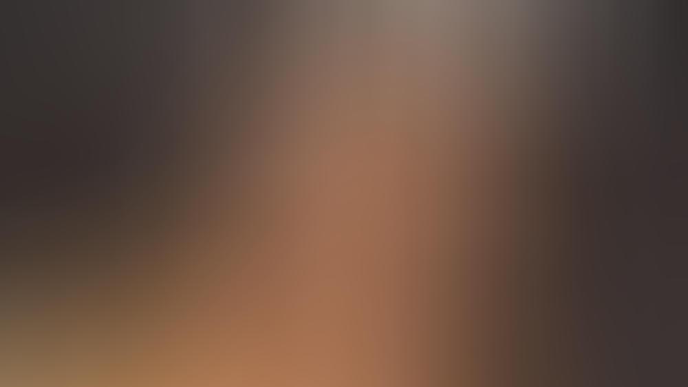 Naturschützerin Bindi Irwin zeigt Fans Ultraschallbilder ihrer noch ungeborenen Tochter