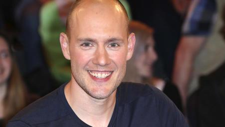 Oliver Petszokat spielte von 1998 bis 1999 bei GZSZ mit.
