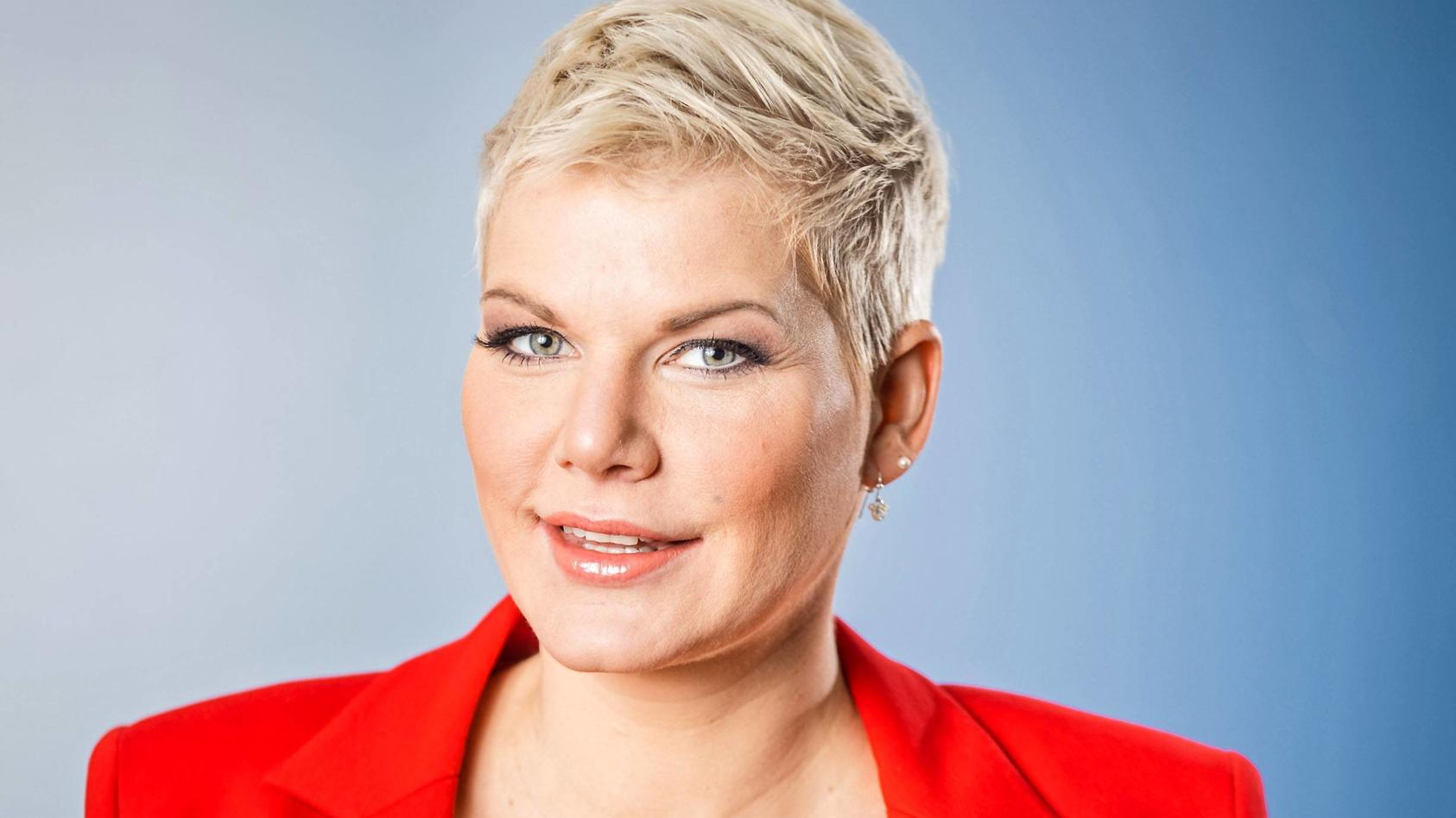 Melanie Müller soll betrogen haben.