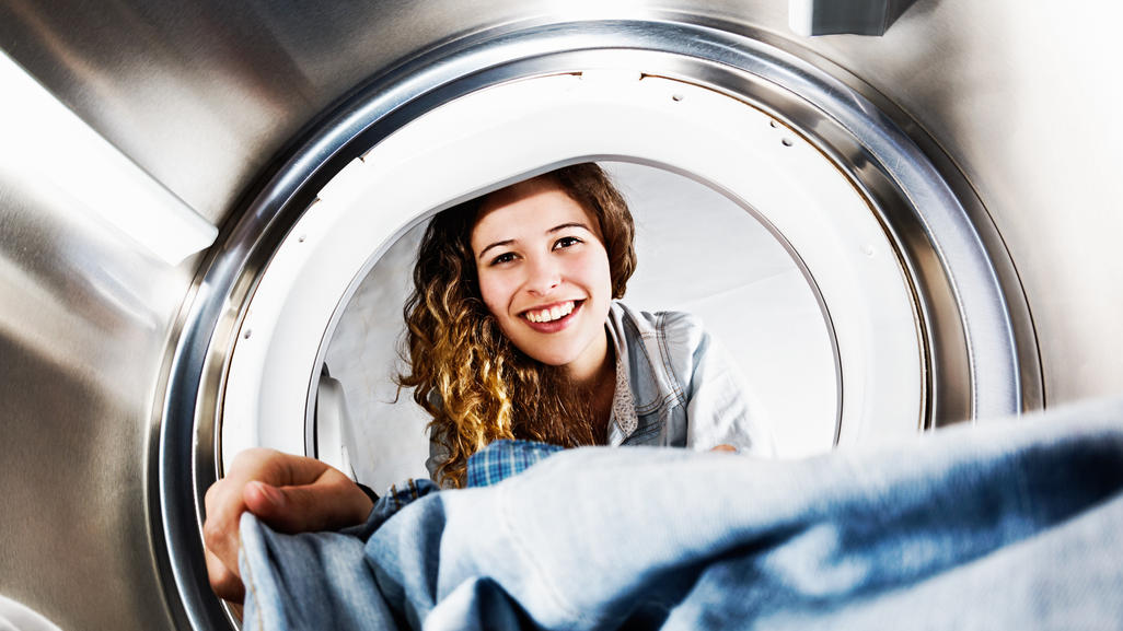 Eine Trockner kann im Haushalt wertvolle Dienste leisten. Welche Geräte sind gut getestet?