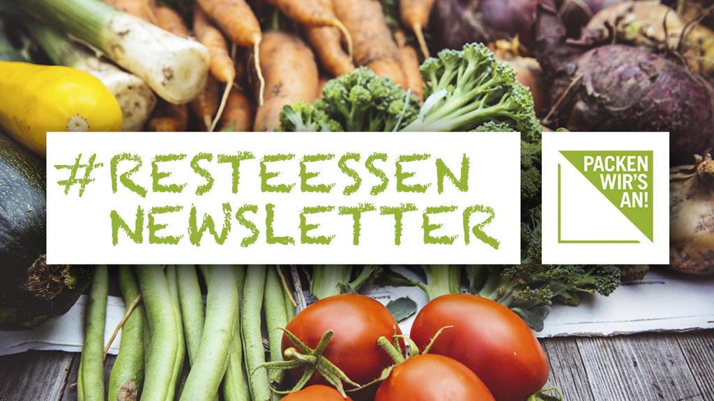 Melden Sie sich für den stern.de-Newsletter an