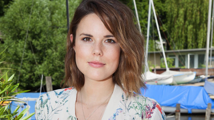 Linda Mürtz, RTL Nord
