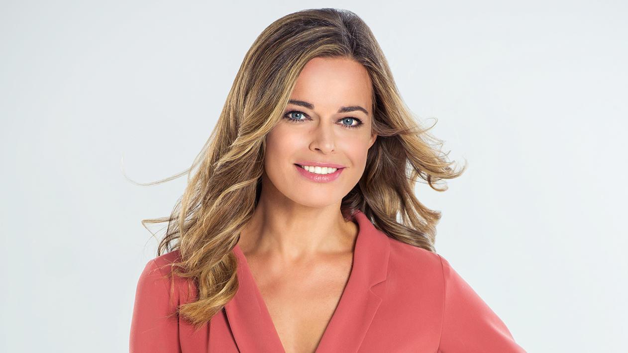 Susanne Böhm, RTL Nord