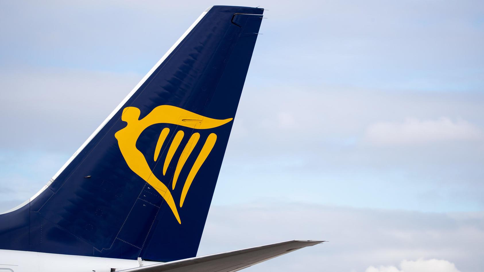 Verdi lehnt Ryanair-Angebot für Kabinenmitarbeiter ab