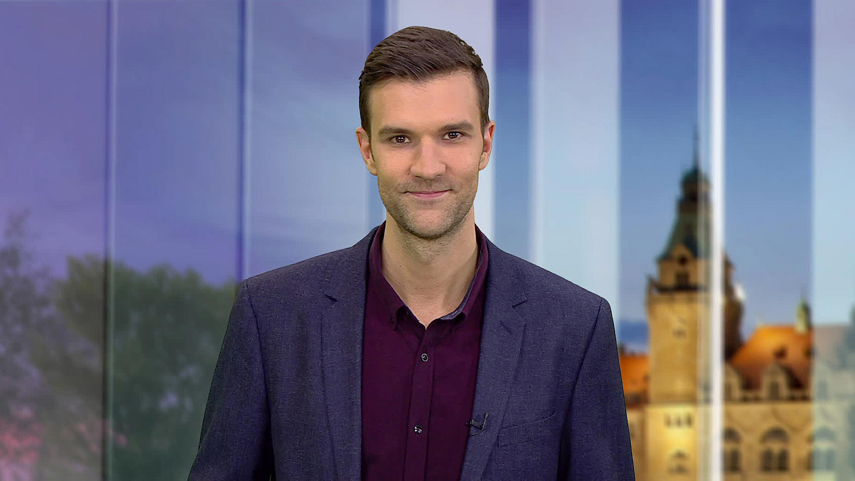 Alexander Gurgel, RTL Nord