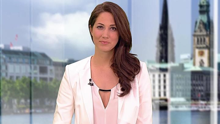 Sabrina Ilski, RTL Nord