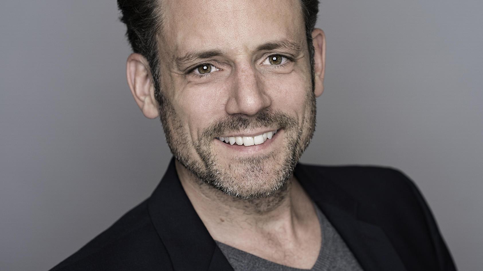 Matthias Brüggenolte