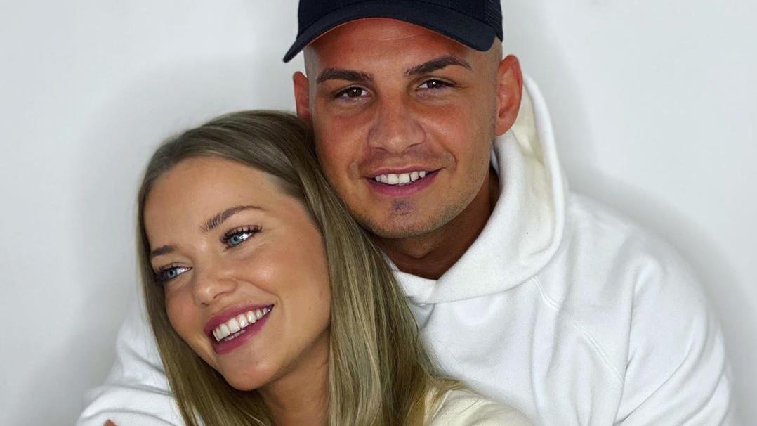 Pietro Lombardi und Laura Maria sind seit knapp 3 Monaten getrennt und haben immer noch Gefühle füreinander.