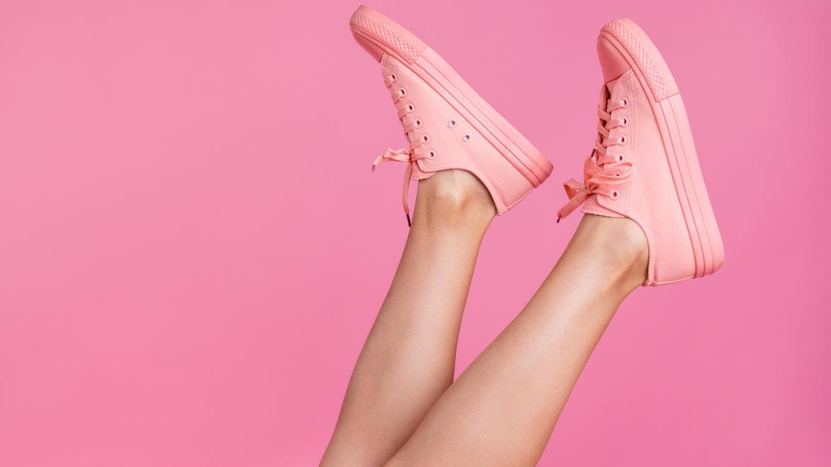 sneaker-sind-2020-nicht-mehr-reine-sportschuhe-sondern-absolut-alltagstaugliche-style-accessoires