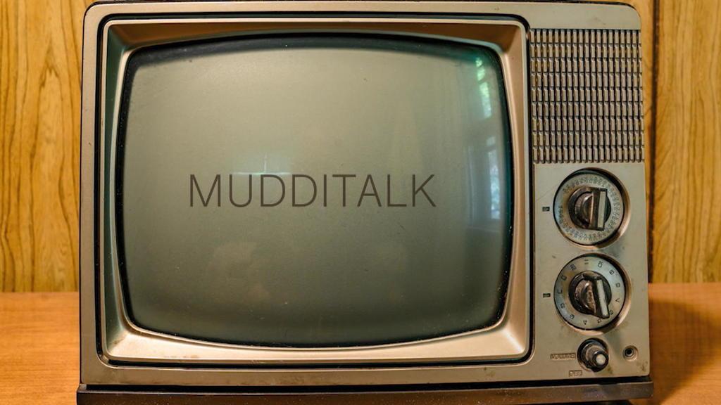 RTL.de-Mudditalk - hier sprechen Mütter über ihre Erfahrungen!