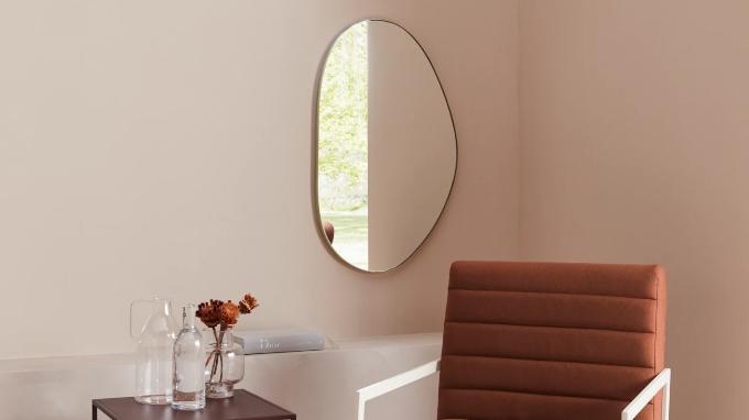 Spiegel von LeGer Home.
