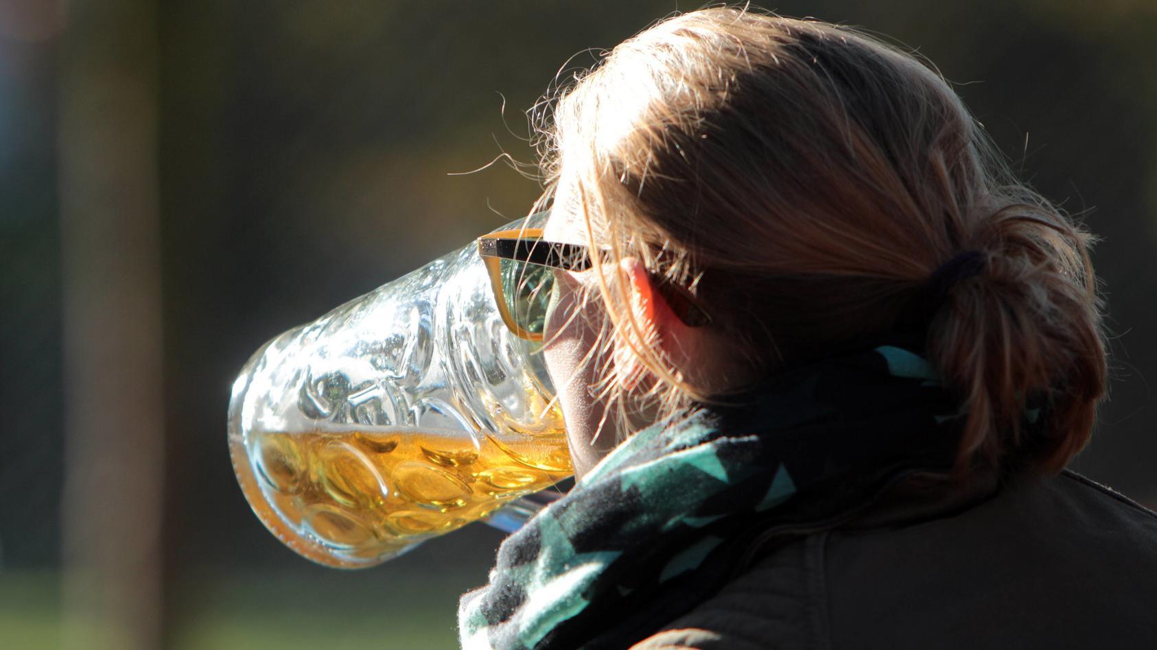 bis-zu-25-grad-am-mittwoch-wo-gibt-es-biergartenwetter