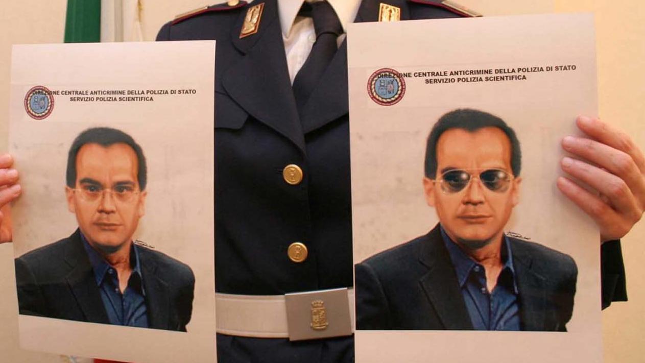 Mächtigster Mafiaboss Der Welt