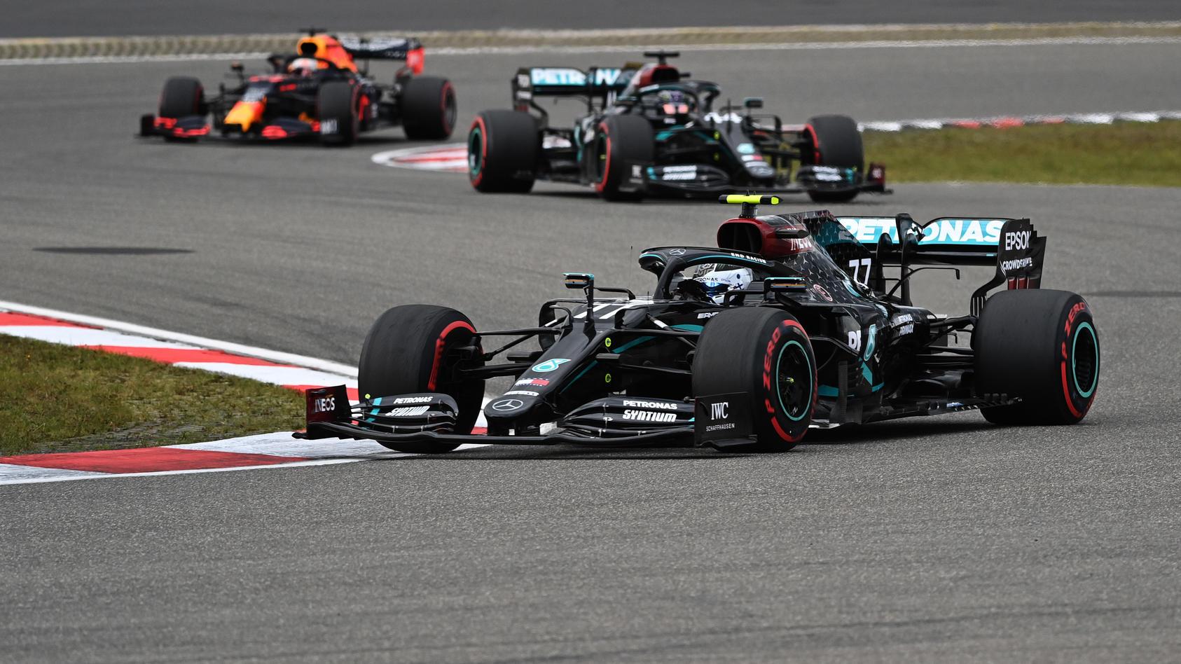 Formel 1 Spiele Kostenlos